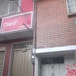 Hugo Comunicaciones en Bogotá