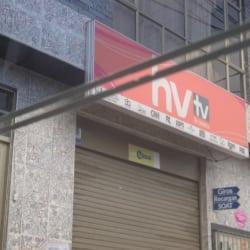 Hv Tv Te Conecta Calle 73 en Bogotá