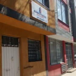 Ingenieros Integrales en Bogotá