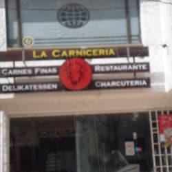 La Carnicería  en Bogotá