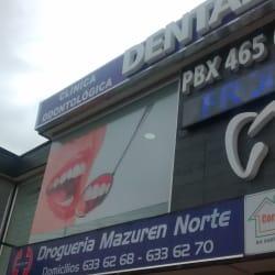 Dentalaser  en Bogotá