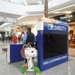 DirecTV Centro Comercial Unicentro Avenida 15 en Bogotá