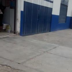 Discos Diamantados Hi  en Bogotá