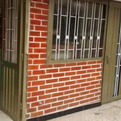 Lavaseco Los Angeles en Bogotá