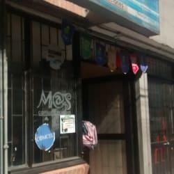 M@s Comunicaciones  en Bogotá