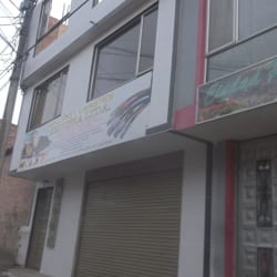 Mangueras y Suministros Servifra LTDA en Bogotá