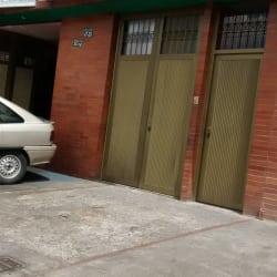 Manometros Automotriz en Bogotá