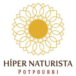 Hiper Naturista Potpourri  en Bogotá