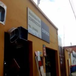 Materiales Para Construcción Corona en Bogotá