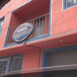 Miscelanea y Papeleria Ceci en Bogotá