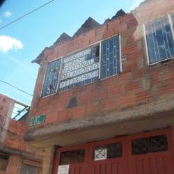 Avaluos Fondo Nacional del Ahorro en Bogotá