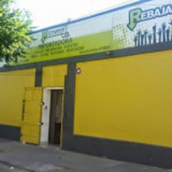 Rebajas.cl en Santiago