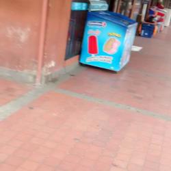 Distribuidora El Imperio del Dulce en Bogotá