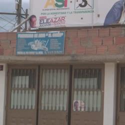 Productos De Aseo El Otoño en Bogotá