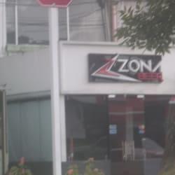 Zona Beer en Bogotá