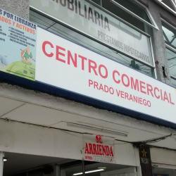 Real Group Inversión Inmobiliaria  en Bogotá