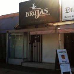Peluquería Brujas en Santiago