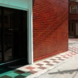 Restaurante El Buen Sabor Calle 169 Con 48A en Bogotá
