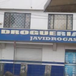Drogueria Javidrogas en Bogotá