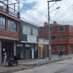 Drogueria Las RR en Bogotá