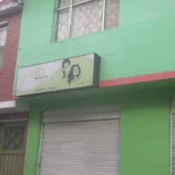 Yari Peluqueria en Bogotá