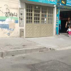 Wu Wei Group S.A.S  en Bogotá