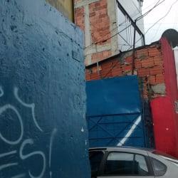 Electricidad Mecanica Automotriz en Bogotá
