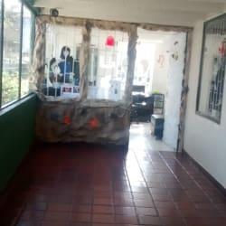Peluquería Click  en Bogotá