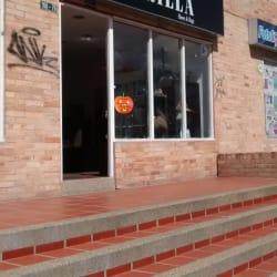 Priela Shoes & Bags en Bogotá