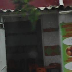 Avena Y Buñuelos San Mateo en Bogotá