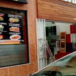 Proyectar Diseño Interior en Bogotá