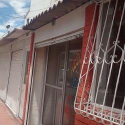 Restaurante Pescaderia  en Bogotá