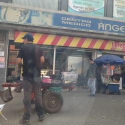 Droguería La Rebaja Bosa 3 Centro en Bogotá