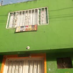 Variedades J y M en Bogotá