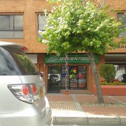 ARQ Plotter  en Bogotá