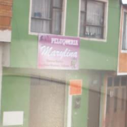 Peluquería Marylina  en Bogotá