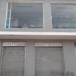 Venta y Alquiler Vestuario en Bogotá