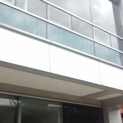 Viajes y Viajes Estudios en el Exterior en Bogotá