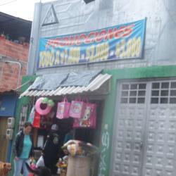 Promoción Todo A $ 1000 $ 2000 $ 5000 en Bogotá