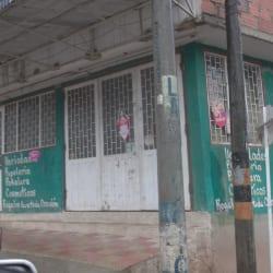 Variedades Papeleria Pañalera en Bogotá