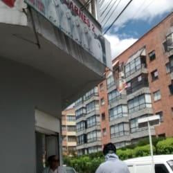 Unicarnes 2 en Bogotá