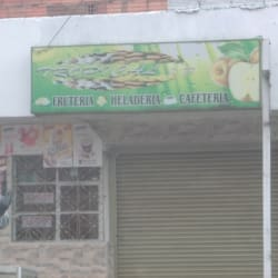Tropical  en Bogotá