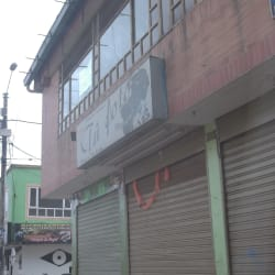 Tu Foto Digital en Bogotá
