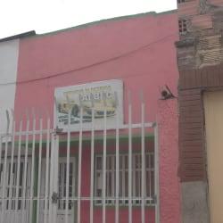 Servicio Eléctrico Albec  en Bogotá