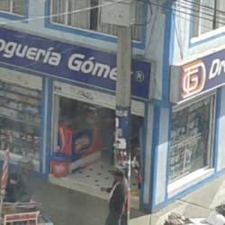 Droguería Gomez  en Bogotá