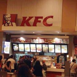 KFC - Alto Las Condes en Santiago