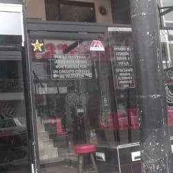 Karaoke Calle 24C en Bogotá