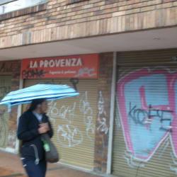 La Provenza Frangancias & Perfumes en Bogotá