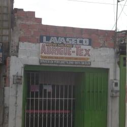 Lavaseco Abrigue TEX en Bogotá