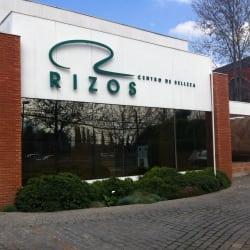 Centro de Belleza Rizos en Santiago